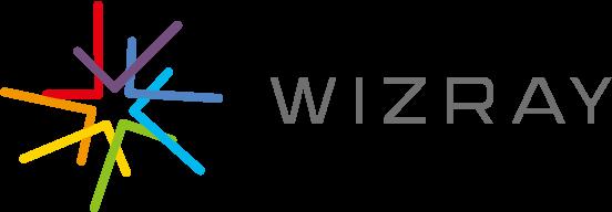 株式会社ウィズレイ